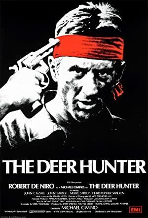 The Deer Hunter online sa prevodom