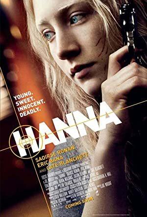 Hanna online sa prevodom