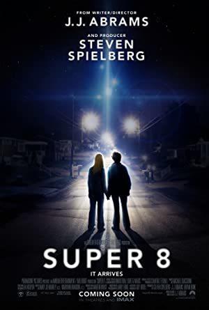 Super 8 online sa prevodom
