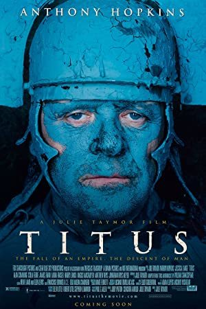 Titus online sa prevodom
