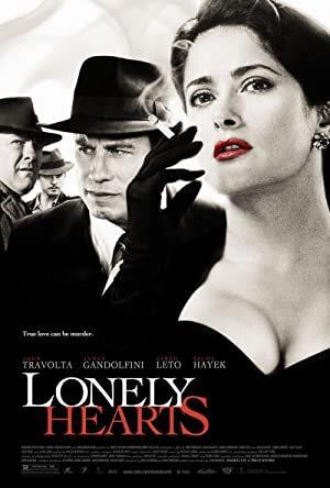 Lonely Hearts online sa prevodom