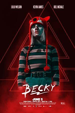 Becky online sa prevodom