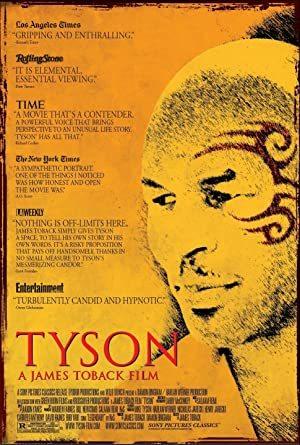 Tyson online sa prevodom