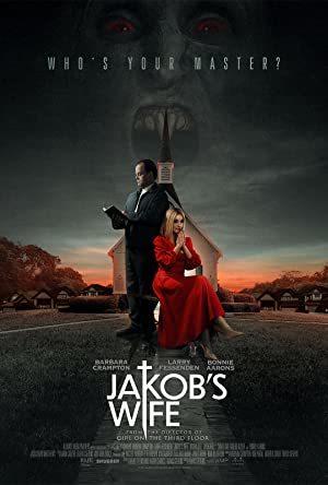 Jakob's Wife online sa prevodom