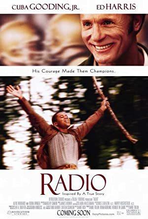 Radio online sa prevodom