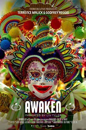 Awaken online sa prevodom