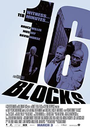 16 Blocks online sa prevodom