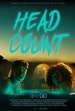 Head Count online sa prevodom