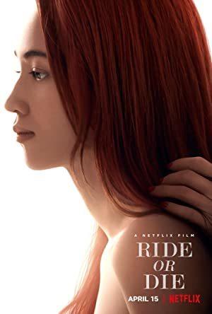 Ride or Die online sa prevodom