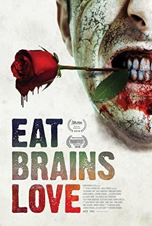Eat Brains Love online sa prevodom