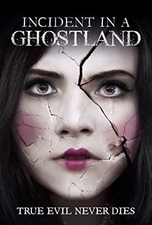 Ghostland online sa prevodom