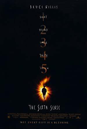 The Sixth Sense online sa prevodom