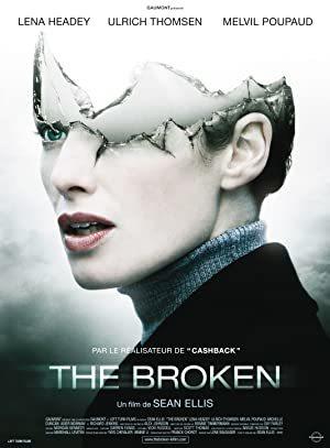 The Broken online sa prevodom