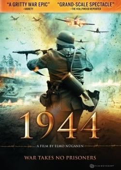 1944 online sa prevodom