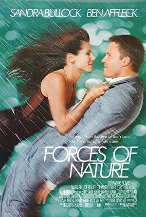 Forces of Nature online sa prevodom