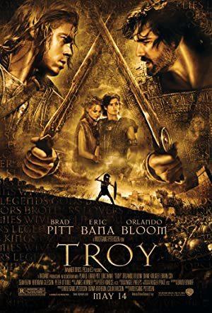 Troy online sa prevodom