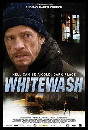 Whitewash online sa prevodom