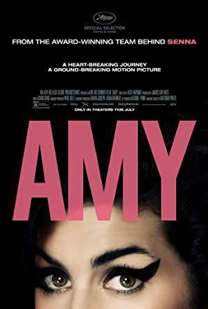 Amy online sa prevodom
