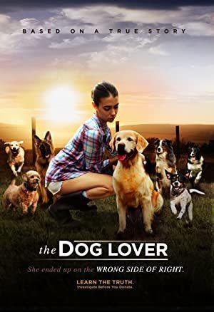 The Dog Lover online sa prevodom
