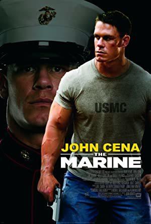 The Marine online sa prevodom