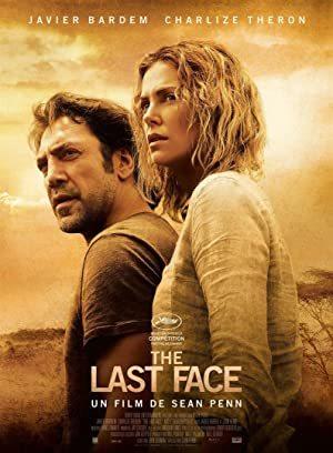 The Last Face online sa prevodom
