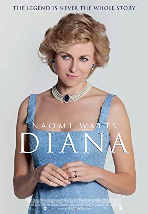 Diana online sa prevodom