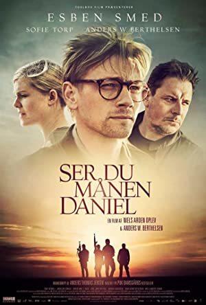 Daniel online sa prevodom