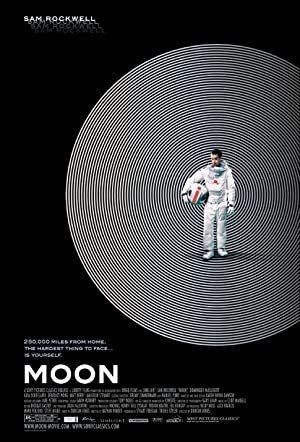 Moon online sa prevodom