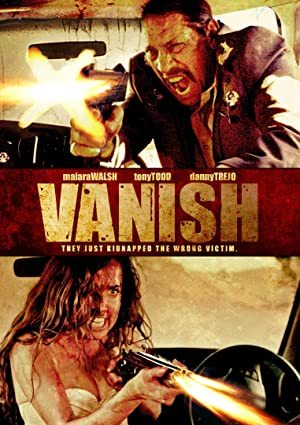 VANish online sa prevodom