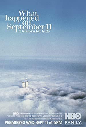 What Happened on September 11 online sa prevodom