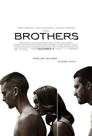 Brothers online sa prevodom