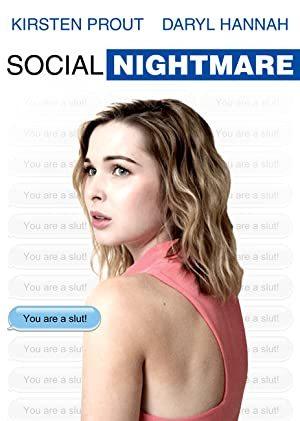 Social Nightmare online sa prevodom