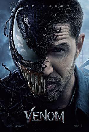 Venom online sa prevodom