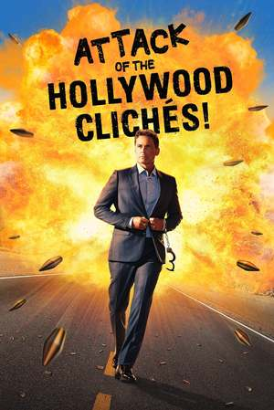 Attack of the Hollywood Clichés! online sa prevodom