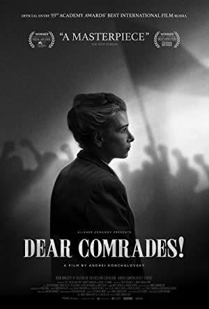 Dear Comrades! online sa prevodom