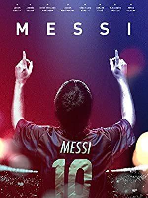 Messi online sa prevodom