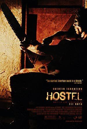 Hostel online sa prevodom