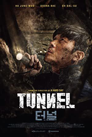 Tunnel online sa prevodom