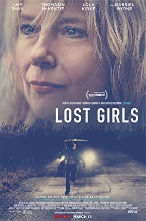 Lost Girls online sa prevodom