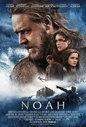 Noah online sa prevodom
