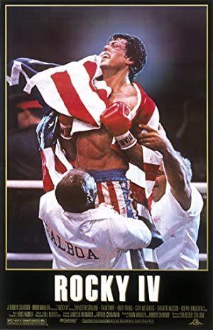 Rocky IV online sa prevodom