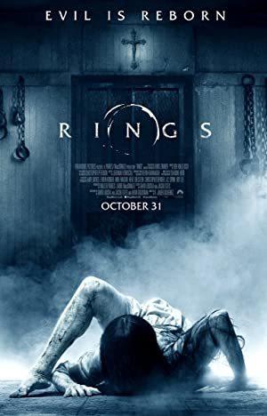 Rings online sa prevodom