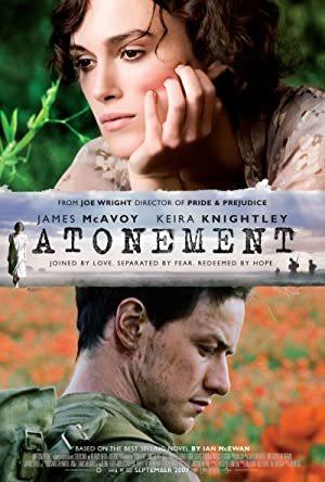 Atonement online sa prevodom