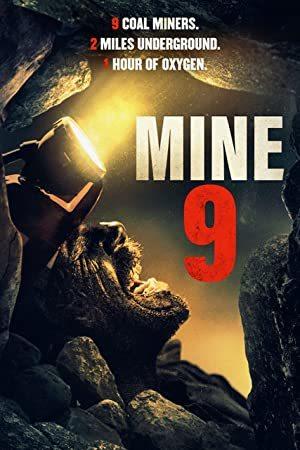 Mine 9 online sa prevodom