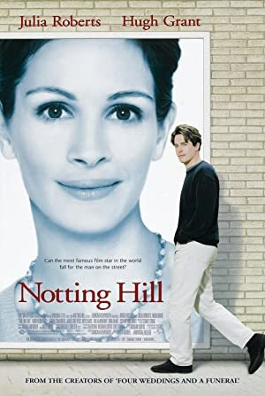 Notting Hill online sa prevodom