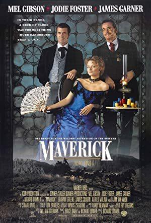 Maverick online sa prevodom