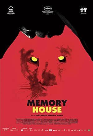 Memory House online sa prevodom