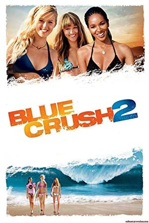 Blue Crush 2 online sa prevodom