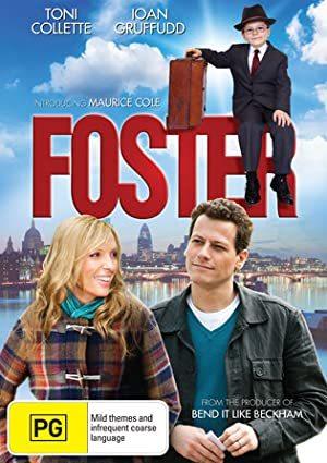Foster online sa prevodom