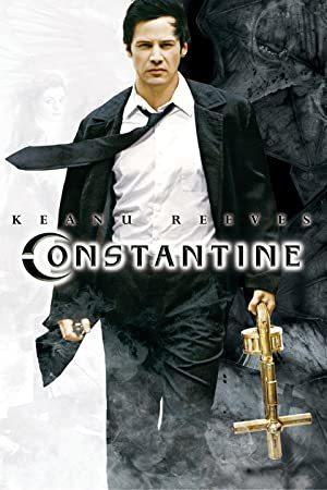 Constantine online sa prevodom